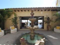 Stunning Hacienda-style property in Puerto Los Cabos