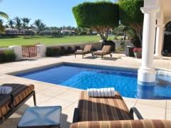 casa_oceana_pool